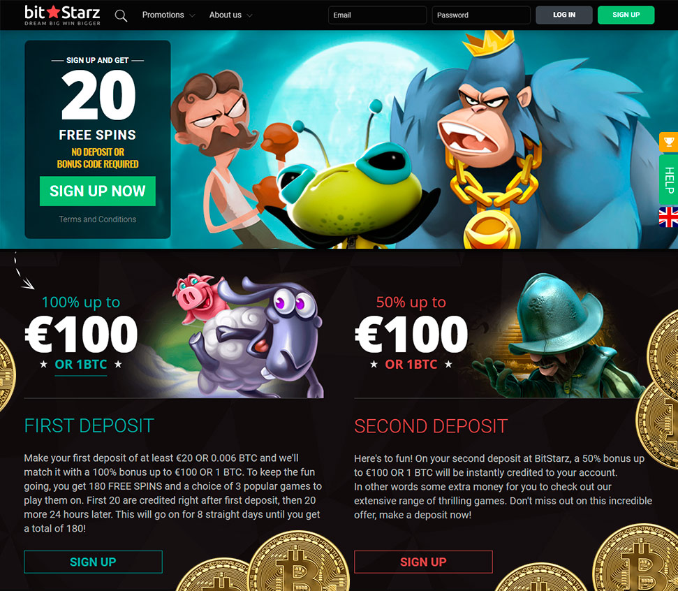 Bitcoin slot machine best games