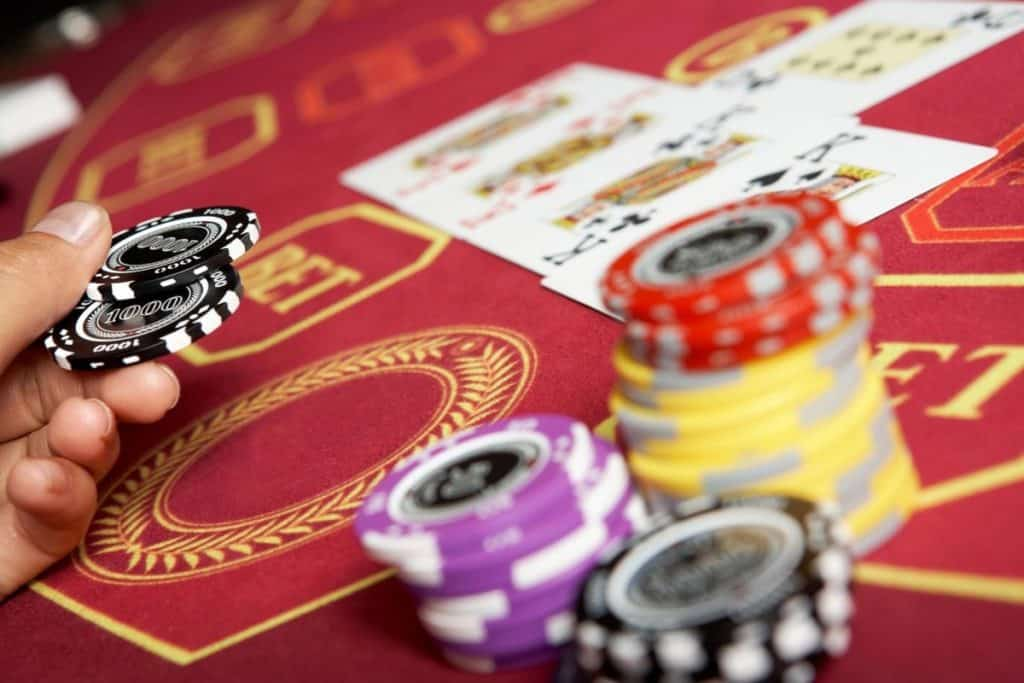 No es bitcoin casino