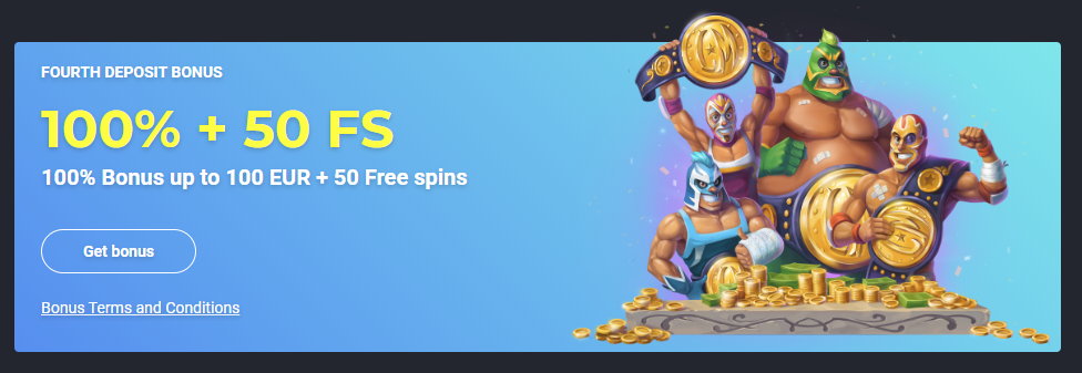 Bitcoin casino games in goa