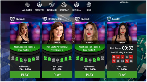 7reels bitcoin casino 100 free spins