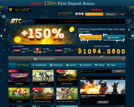 Wheel of fortune online game bigmoneyarcade