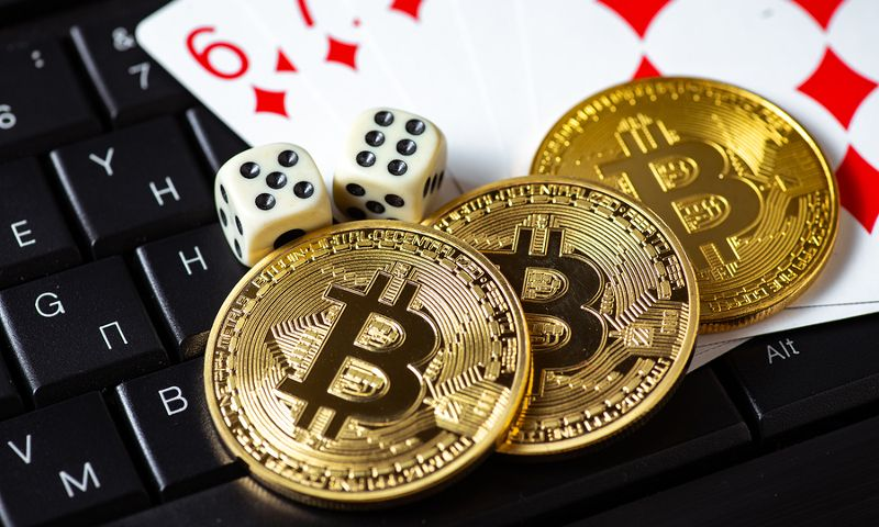 Diamond Cats btc slots Syndicate Casino play online