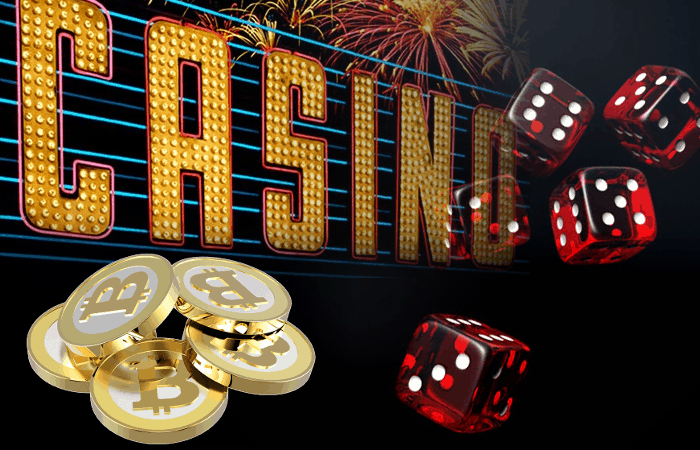 Ambiance bitcoin slots Diamond Reels Casino free spins