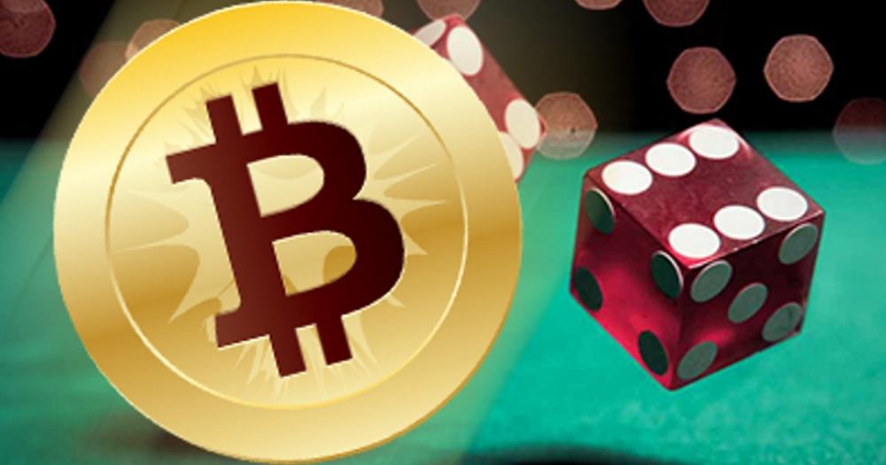 Bitcoin casinos de costa rica