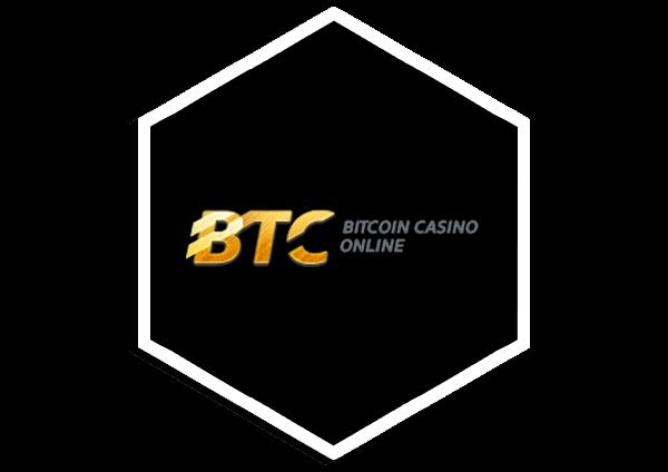 Online gambling florida