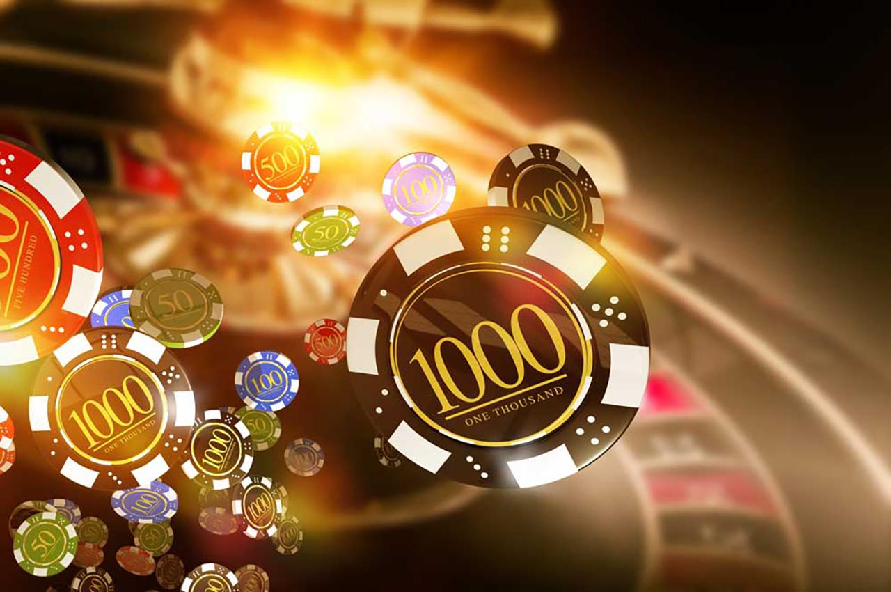 Dolphin Cash bitcoin slots Mars Casino deposit bonus