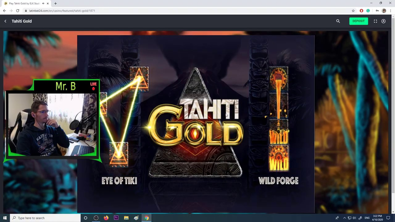 Aladdin 3d bitcoin slot machine advantage