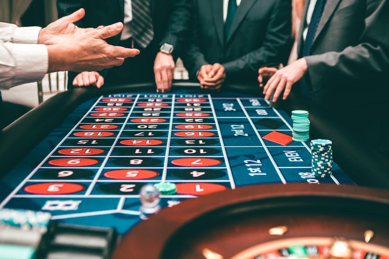 Vegasstripcasino no deposit bonus codes