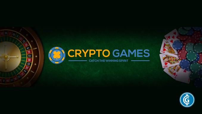 Bitcoin slot machine mockup free