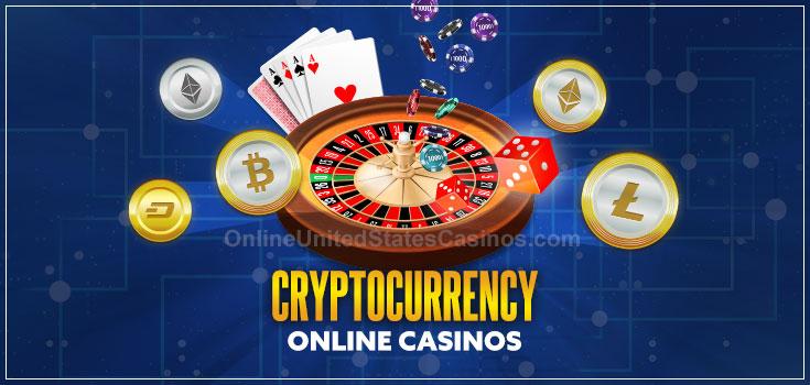 Motorhead slots 1xBit Casino slots for free