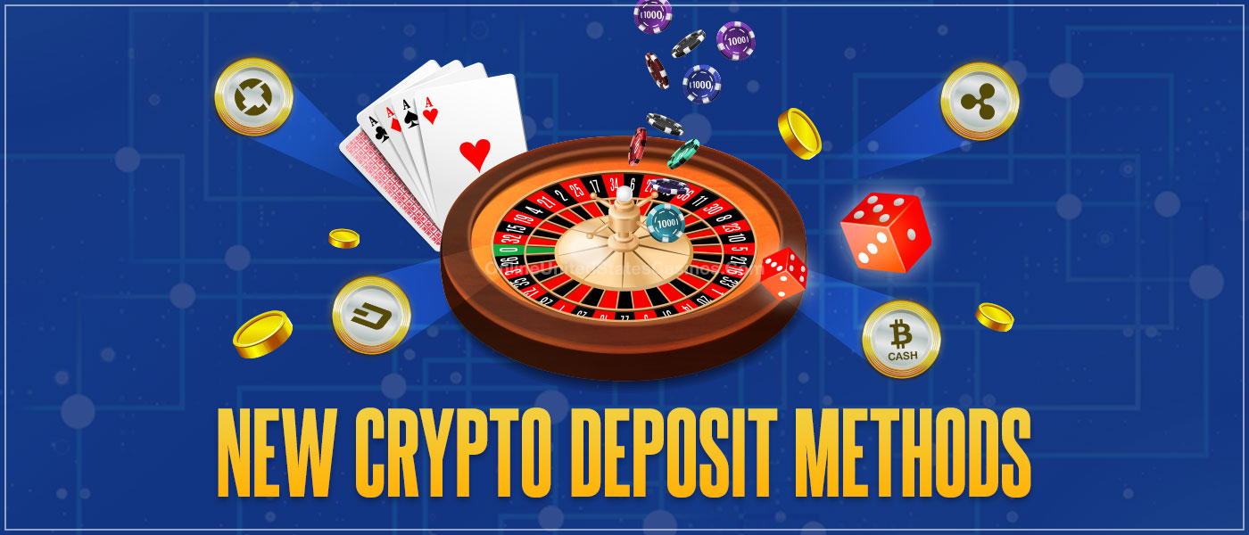 Moon Rabbit bitcoin slots Syndicate Casino free games