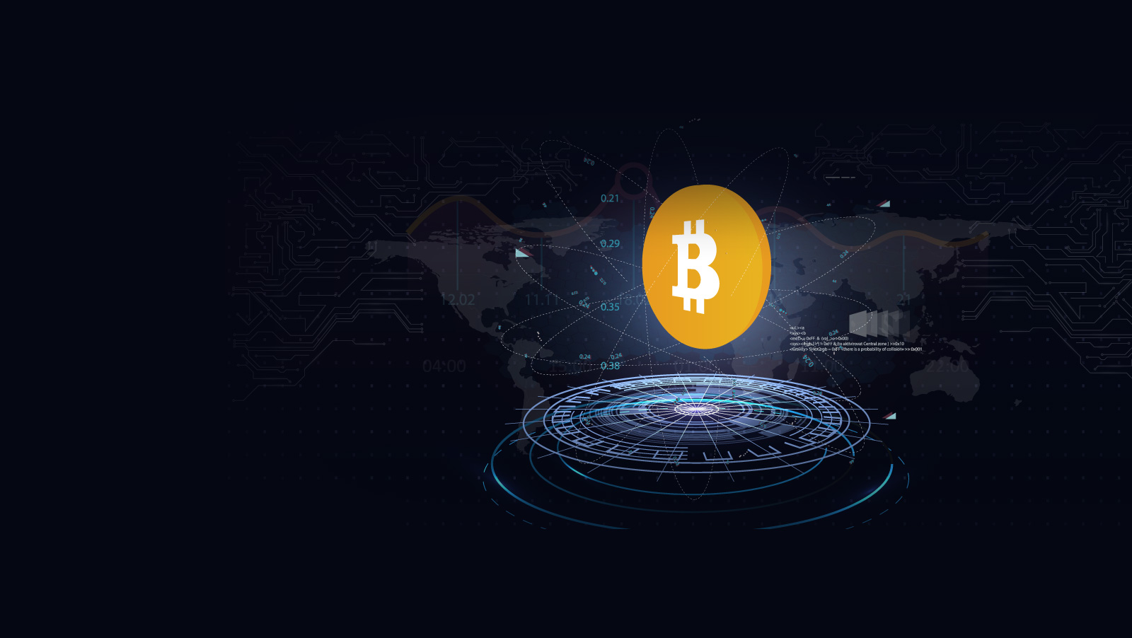 Best online bitcoin slots real money reviews