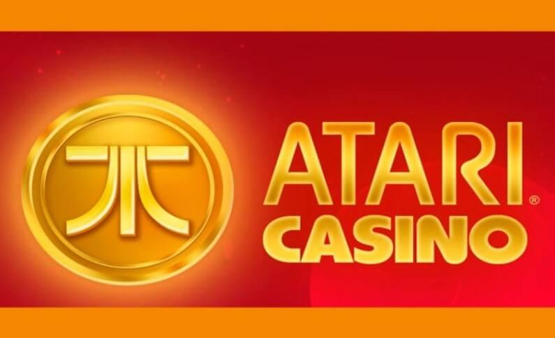 Bitcoin slot machines bitcoin casino las vegas