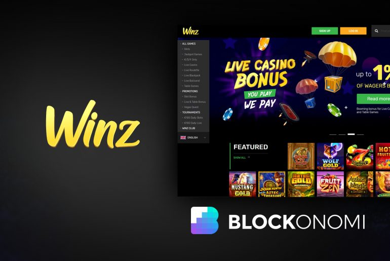 Jack and the Beanstalk btc slots Betchan Casino slots for free